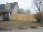 New Fence 1