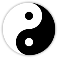 Yin_and_Yang.svg (1)