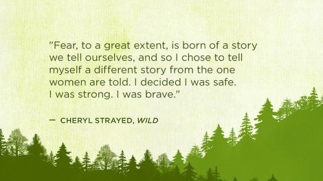 safe-strong-brave