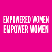 empowered-women